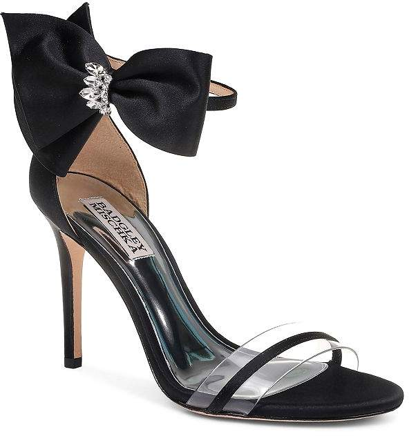 dbcd66755c Badgley Mischka Evening Shoes - ShopStyle
