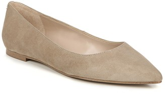 Sam Edelman Rae Pointed Toe Flat