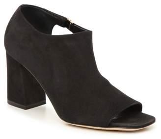 Via Spiga Luxury Eladine Sandal