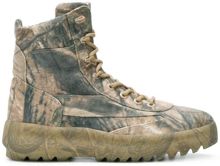 64b3afb4e3a Mens Military Boots - ShopStyle Australia