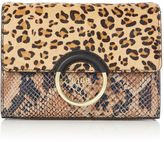 Biba Tina box shoulder bag