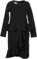 Mariuccia Short dresses - Item 34856087