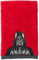 Star Wars Darth Vader Hand Towel
