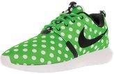 Nike Roshe NM QS 810857-300 (SIZE: 10.5)
