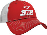 Flexfit 3N2 Flex-Fit Classic Trucker Cap