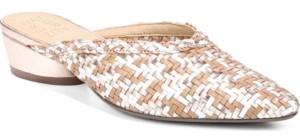 Naturalizer Bismark Mules Women's Shoes