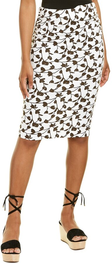 Thumbnail for your product : Max Mara Maestro Skirt