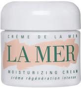 CrÈme De La Mer La Mer Crème de la Mer, 1 oz.
