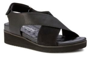 Walking Cradles Henley Wedge Sandal Women's Shoes