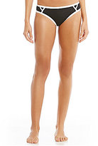 Gianni Bini Fan Fav Solid Bottom