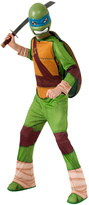 Rubie's Costume Co Leonardo TMNT Dress-Up Set - Kids
