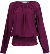 Ramy Brook tunic blouse