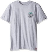 Quiksilver Men's Chuns T-Shirt