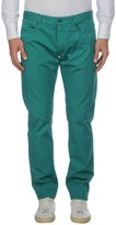 Incotex Casual pants - Item 36937886