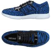 Just Cavalli Low-tops & sneakers