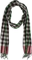 Paul Smith Oblong scarves - Item 46534600