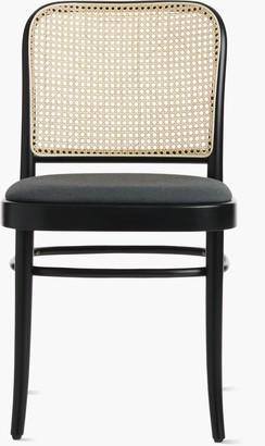 Design Within Reach Hoffmann Dining Chair
