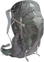Gregory Contour 50 Backpack - Internal Frame
