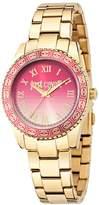 Just Cavalli WATCHES SUNSET Women's watches R7253202507