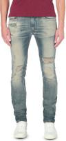 Diesel Thavar slim-fit skinny jeans