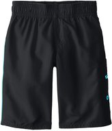 Speedo Little Boys' Marina Volley Swim Trunk