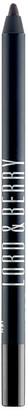 Lord & Berry Smudge Proof Eyeliner Pencil - Black Wardrobe