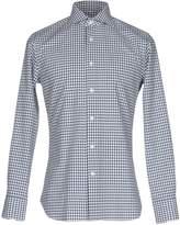 Borsa Shirts - Item 38667925