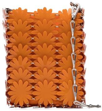 Paco Rabanne Daisy 69 mini bag