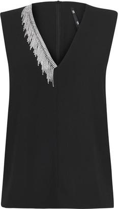 Marella Nornes Shirt Ld03