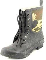 Chooka Women's Cara Camo Rain Boot