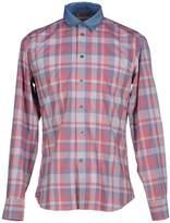 Paul & Joe Shirts - Item 38490567