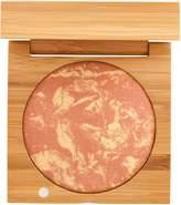 Antonym Cosmetics Certified Organic Baked Blush Copper