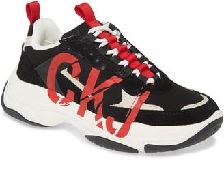 Calvin Klein Jeans Marleen Sneaker