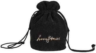LOVE Stories Mon Ami Bag