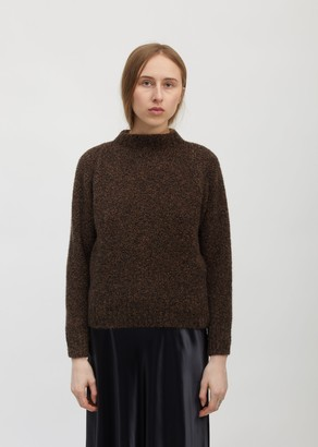 The Row Cera Sweater