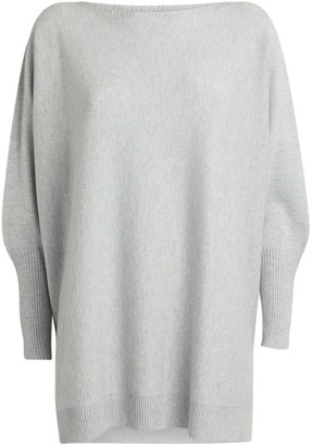 Harrods Cashmere Sweater