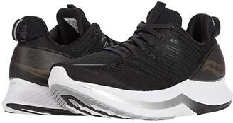 Saucony Endorphin Shift (White Mutant) Men's Shoes