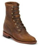 Chippewa Womens Lacer-Roper Boots
