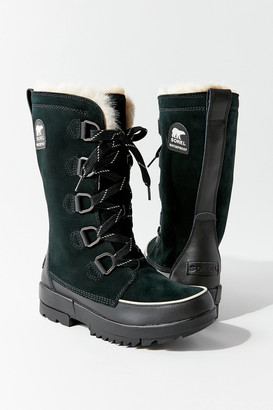 Sorel Tivoli IV Tall Boot