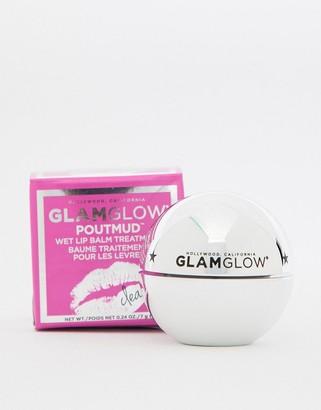 Glamglow Poutmud Wet Lipbalm Treatment