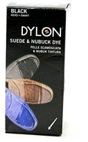 Dylon Suede Dye, Black