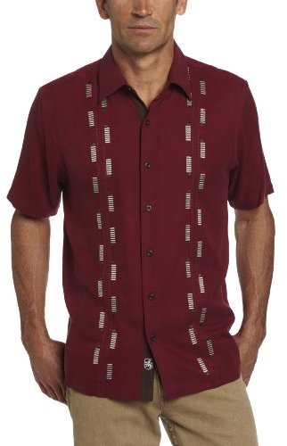 Nat Nast Men's Tickling The Ivories Shirt