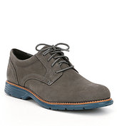 Rockport Men s Total Motion Fusion Sneakers