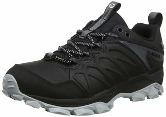 Merrell Women's Thermo Freeze Waterproof Low Rise Hiking Boots