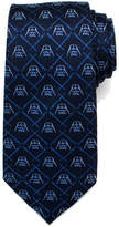 Cufflinks Inc. Star Wars Darth Vader Lightsaber Tie