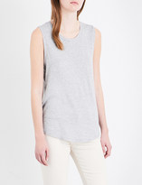 AG Jeans The Ashton jersey top