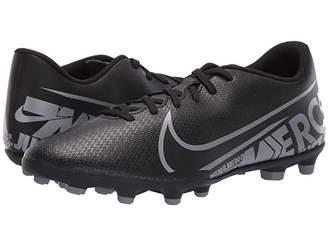 Nike Vapor 13 Club FG/MG