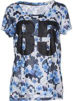 Jacqueline De Yong T-shirts - Item 37770100