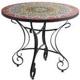 Pier 1 Imports Emilio Mosaic Dining Table
