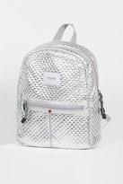 Free People Mini Kane Backpack